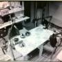 schnittchen-studiocam
