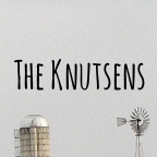 The Knutsens